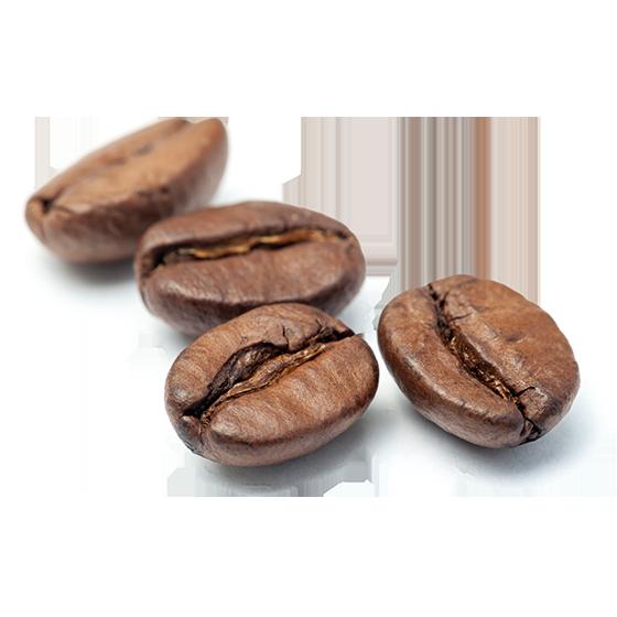 BRITA Kaffee Kaffeebohnen